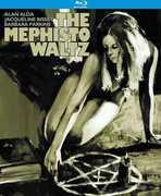 The Mephisto Waltz , Alan Alda