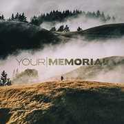 Your Memorial , Your Memorial