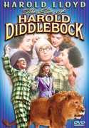 Sin of Harold Diddlebook , Al Bridge