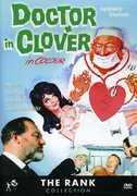 Doctor in Clover , Shirley Ann Field
