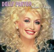 Love Songs , Dolly Parton