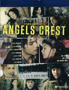 Angels Crest , Jeremy Piven