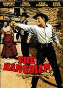 The Hangman , Robert Taylor