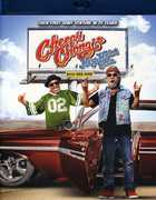 Cheech and Chong's Hey Watch This , Shelby Chong