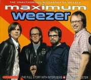 Maximum Weezer , Weezer