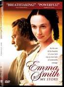 Emma Smith-My Story , Nathan Mitchell