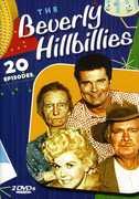 Beverly Hillbillies , Raymond Bailey