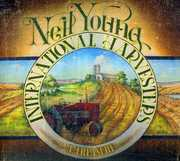 A Treasure [With Blu-Ray] , Neil Young