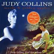 Maids & Golden Apples , Judy Collins