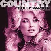 Country: Dolly Parton , Dolly Parton