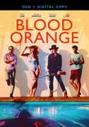 Blood Orange , Kacey Barnfield