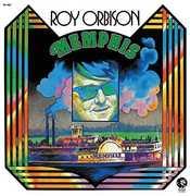 Memphis , Roy Orbison