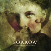 Sorrow - Reimagining of Gorecki's 3rd Symphony , Colin Stetson