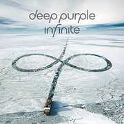 InFinite , Deep Purple