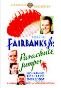 Parachute Jumper , Douglas Fairbanks, Jr.