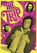 The Trip , Peter Fonda