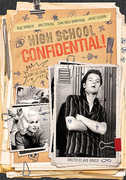 High School Confidential , Russ Tamblyn