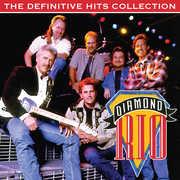 The Definitive Hits Collection , Diamond Rio