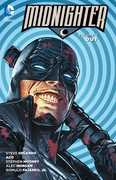 Midnighter, Volume 1: Out