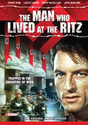 The Man Who Lived at the Ritz , Perry King