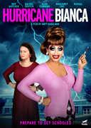 Hurricane Bianca , Rachel Dratch