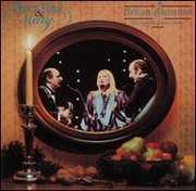 Holiday Celebration , Peter, Paul and Mary