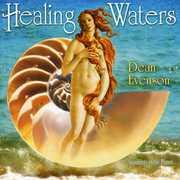 Healing Waters , Dean Evenson