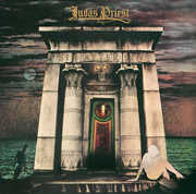 Sin After Sin , Judas Priest
