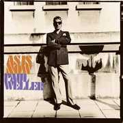 As Is Now , Paul Weller
