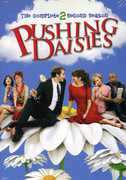 Pushing Daisies: The Complete Second Season , Field Cate