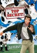 Top Secret! , Val Kilmer