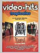 Vol. 7-Video Hits Tropicales [Import]