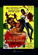 The Wife of Monte Cristo , Lenore Aubert
