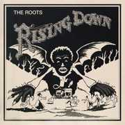 Rising Down [Explicit Content] , Roots