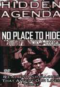 Hidden Agenda 6: No Place to Hide Stratedy & Tact , G. Edward Griffin