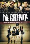 The Grind , C. Thomas Howell