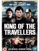 King of Travellers