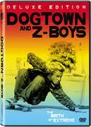 Dogtown and Z-Boys , Jay Adams