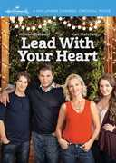 Lead With Your Heart , William Baldwin