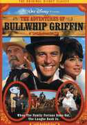 Adventures of Bullwhip Griffin , Roddy McDowall