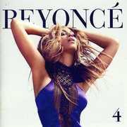 4 , Beyoncé