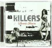 Sam's Town , The Killers