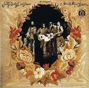 Stars & Stripes Forever , The Nitty Gritty Dirt Band