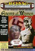Enemy of Women , H.B. Warner