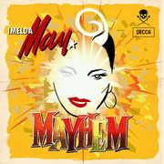 Mayhem , Imelda May