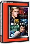 Heal the Living , Tahar Rahim