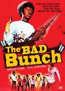 The Bad Bunch , Bambi Allen