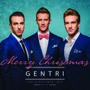 Merry Christmas , Gentri