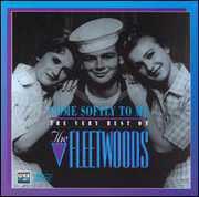 Very Best of , The Fleetwoods