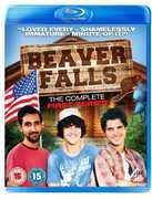 Beaver Falls Series 1 [Import]